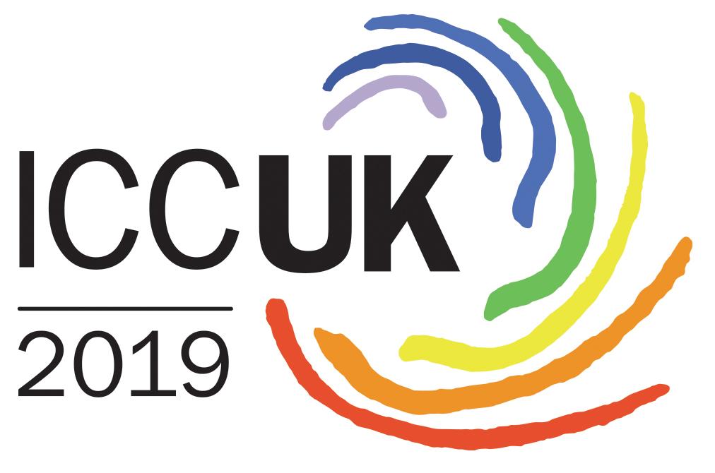 ICC UK 2019
